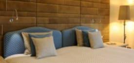 HOTELS im Allgäu
