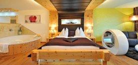 Hotel WINZER mit Boutiquehotel