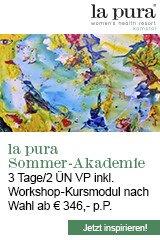 La Pura Sommerakademie
