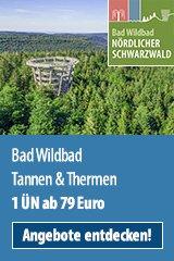 Bad-Wildbad